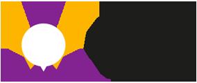WELC Map Retina Logo