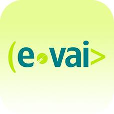 E-Vai