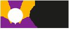 WELC Map Logo